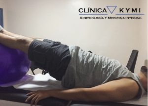 Sd. Facetario IG Clinica Kymi 2